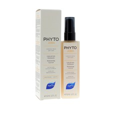 Phyto Joba Moisturizing Care Gel 150ml.