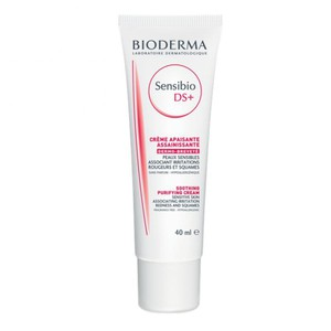 Bioderma sensibio ds  40ml