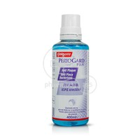 COLGATE - PERIOGARD Plus - 400ml