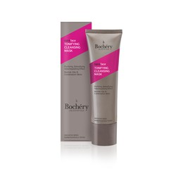 Bochery Tonifying Cleasing Mask 50ml