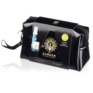 S3.gy.digital%2fboxpharmacy%2fuploads%2fasset%2fdata%2f30915%2fgarden anti wrinkle luxury cosmetic bag set 1