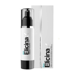 S3.gy.digital%2fboxpharmacy%2fuploads%2fasset%2fdata%2f11799%2felicina eco cream 50ml