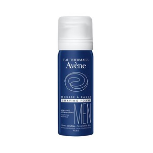 S3.gy.digital%2fboxpharmacy%2fuploads%2fasset%2fdata%2f14252%2favene mousse a raser men 50ml