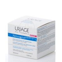 URIAGE - XEMOSE Cerat Relipidant Anti Irritations - 200ml