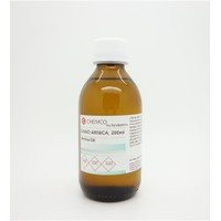 CHEMCO ARNICA OIL LIQUID 200ML