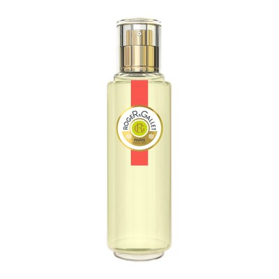 ROGER & GALLET - FLEUR D' OSMANTHUS Fresh Wellbeing Water - 30ml