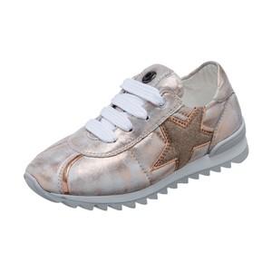e3d2c7daf73 ... Διαθέσιμο Καινούριο Lapin House. Διαθέσιμα μεγέθη. Δεν υπαρχουν  διαθέσιμα μεγέθη. Παπούτσια Sneakers
