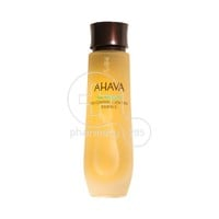 AHAVA - TIME TO SMOOTH Age Control Even Tone Essence - 100ml