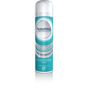 NOXZEMA Classic deodorant spray 150ml