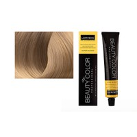 LORVENN BEAUTY COLOR SUPER BLOND No1001.1-ΣΑΝΤΡΕ ΣΑΝΤΡΕ