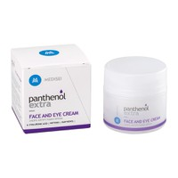 PANTHENOL EXTRA FACE & EYE CREAM 24H 50ML