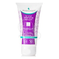 PHARMASEPT - TOL VELVET Intensive Foot Cream - 75ml