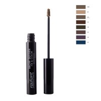 RADIANT BROW DEFINER FIX & COLOR 5ML No2