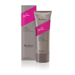 Bochery Cleansing Milk 120ml
