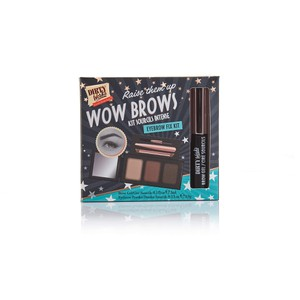 S3.gy.digital%2fboxpharmacy%2fuploads%2fasset%2fdata%2f21645%2fwow brows