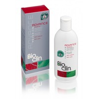 BIOCLIN PHYDRIUM ADVANCE ANTILOSS SHAMPOO 200ML