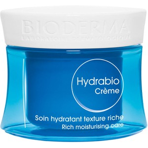 BIODERMA Hydrabio rich cream  50ml