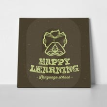 Happy learning a