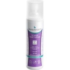 Pharmasept Tol Velvet Foot Lotion για τα Πόδια 100ml