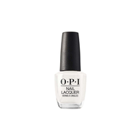 OPI NAIL LACQUER 15ML H22-FUNNY BUNNY