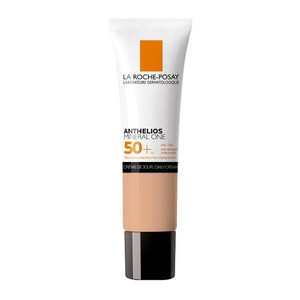 LA ROCHE-POSAY Anthelios Mineral one SPF50 03 TAN