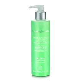 Bruno Vassari Akno Control Lotion -  tonik, 250 ml
