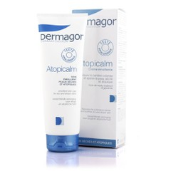 Dermagor Atopicalm, 250 ml