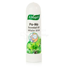 Vogel PO-HO OIL STICK - Μύτη, 1,3gr