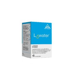 Power Health Lowater 30 tabs