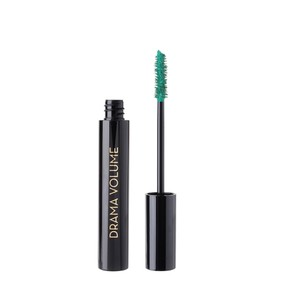 KORRES Mascara drama volume N4 emerald 11ml