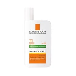 La Roche Posay Anthelios Fluid AC SPF 30 50ml