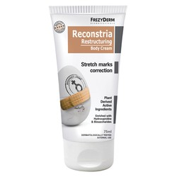 Frezyderm Reconstria Cream 75ml