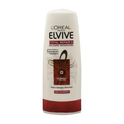 ELVIVE CONDITIONER TOTAL REPAIR 200 ml