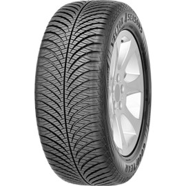 GOODYEAR VECTOR 4 SEASONS GEN-2 ROF 225/45R17 91V