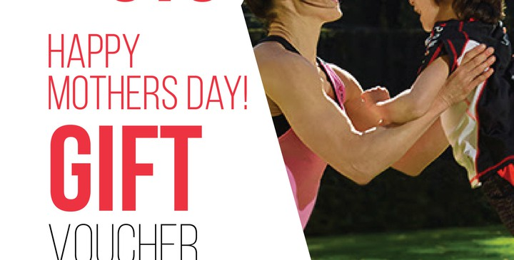 Famoussports post mothersday 01
