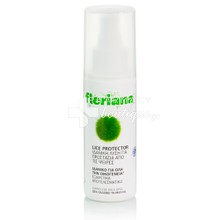 Power Health Fleriana LICE PROTECTOR - Προλητπική Λοσιόν, 100ml