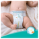 S3.gy.digital%2fboxpharmacy%2fuploads%2fasset%2fdata%2f21912%2factive baby si03