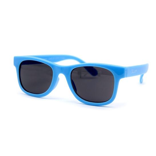 666371b3a3 Chicco Sunglasses Γυαλιά Ηλίου για Μωρά 24m+ Γαλάζια 1 Τμχ. - 2happy.gr