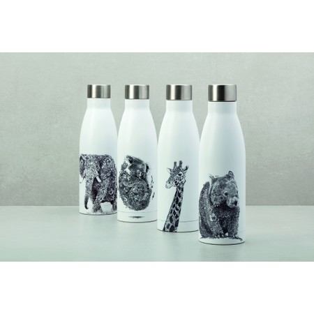 Maxwell williams marini ferlazzo animals drink bottles