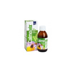 Intermed Calmovix Cough Syrup 125ml