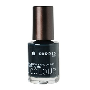Korres nail colour 73