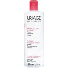 Uriage Thermal Micellar Water SS 250ml
