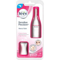 VEET SENSITIVE PRECISION (TRIMMER+7 ΑΞΕΣΟΥΑΡ)