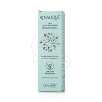 ROSALIQUE - 3in1 Anti Redness Miracle Formula SPF25 - 30ml