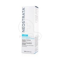 NEOSTRATA - CLARIFY Mandelic Clarifying Cleanser - 200ml