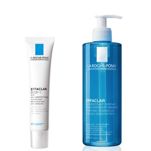 Effaclar duo   gel