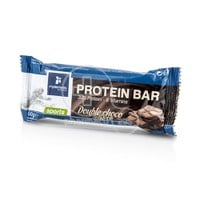MY ELEMENTS - SPORTS Protein Bar Double Choco - 60gr
