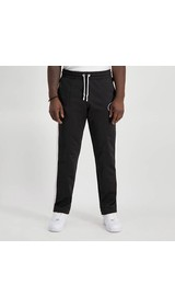 Champion Rochester Men Straight Hem Pants (214837)