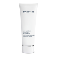 DARPHIN YOUTHFUL RADIANCE CAMELIA MASK 75ML