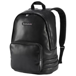 8ed5bb3247f2 C dv0389 1. NEW. REEBOK CLASSICS. Classic freestyle backpack